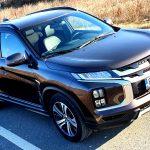 Mitsubishi ASX facelift 2020 MIVEC 2.0 150 CP CVT6, test Mitsubishi ASX facelift 2020 MIVEC 2.0 150 CP CVT6, drive test Mitsubishi ASX facelift 2020 MIVEC 2.0 150 CP CVT6, autolatest Mitsubishi ASX facelift 2020 MIVEC 2.0 150 CP CVT6, consum Mitsubishi ASX facelift 2020 MIVEC 2.0 150 CP CVT6, pret oferta romania Mitsubishi ASX facelift 2020 MIVEC 2.0 150 CP CVT6, off road Mitsubishi ASX facelift 2020 MIVEC 2.0 150 CP CVT6, garda la sol Mitsubishi ASX facelift 2020 MIVEC 2.0 150 CP CVT6