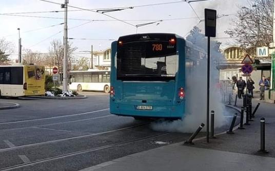 otokar iveco, iveco autobuze turcesti, probleme autobuze otokar 2020, iveco daily otokar turcia, motor fpt cursor otokar, cutie automata allison