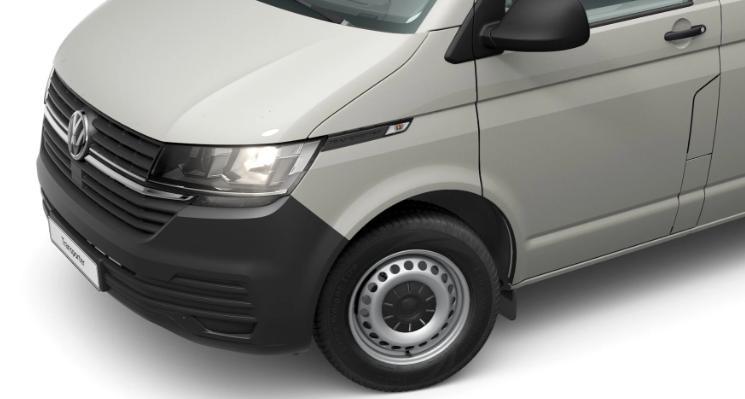 pret VW Transporter 6.1 Furgon T6.1 Furgon KR 2.0 TDI 66KW 2020, pret mare VW Transporter 6.1 Furgon T6.1 Furgon KR 2.0 TDI 66KW 2020, consum VW Transporter 6.1 Furgon T6.1 Furgon KR 2.0 TDI 66KW 2020, whattruck VW Transporter 6.1 Furgon T6.1 Furgon KR 2.0 TDI 66KW 2020, pret vw romania vs ungaria, vw transporter mai scump in romania, porsche romania VW Transporter 6.1 Furgon T6.1 Furgon KR 2.0 TDI 66KW 2020 vs ungaria, flote pret mare romania VW Transporter 6.1 Furgon T6.1 Furgon KR 2.0 TDI 66KW 2020