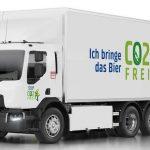 Renault Trucks D Wide Z.E. 26T romania, probleme Renault Trucks D Wide Z.E. 26T 2020, pret achizitie Renault Trucks D Wide Z.E. 26T romania, masina de gunoi Renault Trucks D Wide Z.E. 26T 2020, baterie Renault Trucks D Wide Z.E. 26T 2020