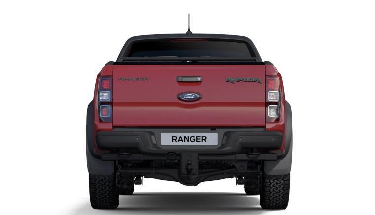 Ford Ranger Raptor 2.0L EcoBlue 213CP A10 STAGE 6.2 2020, pret Ford Ranger Raptor 2.0L EcoBlue 213CP A10 STAGE 6.2 2020, probleme Ford Ranger Raptor 2.0L EcoBlue 213CP A10 STAGE 6.2 2020, garda la sol, consum , motor cu probleme Ford Ranger Raptor 2.0L EcoBlue 213CP A10 STAGE 6.2 2020, pret romania ford Ford Ranger Raptor 2.0L EcoBlue 213CP A10 STAGE 6.2 2020