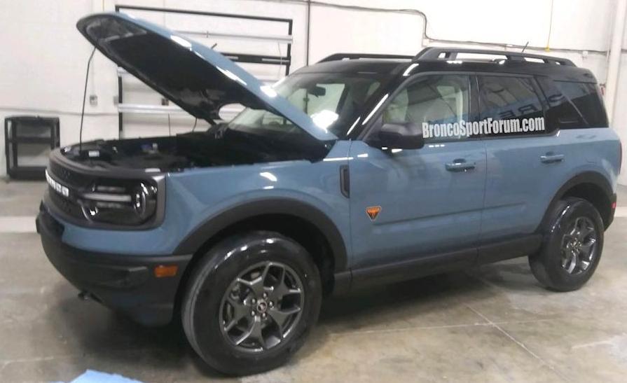 Ford Bronco Sport 2020, imagini Ford Bronco Sport 2020, pret Ford Bronco Sport 2020, review Ford Bronco Sport 2020, inside Ford Bronco Sport 2020, motoare Ford Bronco Sport 2020, engines Ford Bronco Sport 2020, review Ford Bronco Sport 2020