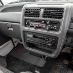 Subaru Sambar 2020, pret Subaru Sambar, 0-100 Subaru Sambar, kei car Subaru Sambar, engine Subaru Sambar , cvt gearbox Subaru Sambar, kei car 2020