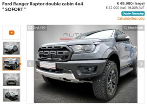 ford Ranger Wildtrack 2020 2.0L EcoBlue 213CP A10 STAGE 6.2, pret ford Ranger Wildtrack 2020 2.0L EcoBlue 213CP A10 STAGE 6.2, test drive ford Ranger Wildtrack 2020 2.0L EcoBlue 213CP A10 STAGE 6.2, review ford Ranger Wildtrack 2020 2.0L EcoBlue 213CP A10 STAGE 6.2, consum ford Ranger Wildtrack 2020 2.0L EcoBlue 213CP A10 STAGE 6.2, test drive ford Ranger Wildtrack 2020 2.0L EcoBlue 213CP A10 STAGE 6.2, drive test ford Ranger Wildtrack 2020 2.0L EcoBlue 213CP A10 STAGE 6.2