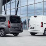 Toyota Proace City 2020, test Toyota Proace City 2020, consum Toyota Proace City 2020, pret lista Toyota Proace City 2020, review Toyota Proace City 2020, test drive Toyota Proace City 2020