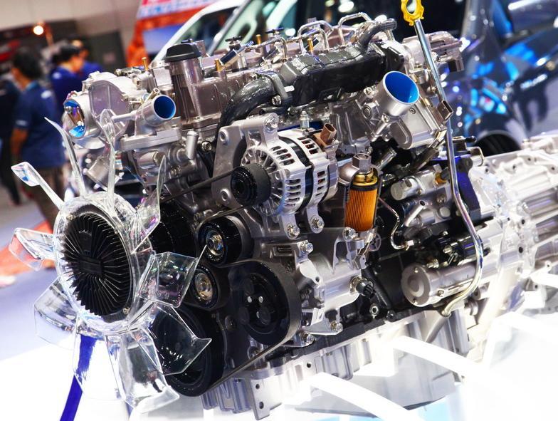 Remove term: 0-100 km/h Isuzu D-Max 1.9L Blue Power 0-100 km/h Isuzu D-Max 1.9L Blue PowerRemove term: drive test Isuzu D-Max 1.9L Blue Power drive test Isuzu D-Max 1.9L Blue PowerRemove term: Isuzu D-Max 1.9L Blue Power 2020 Isuzu D-Max 1.9L Blue Power 2020Remove term: motor 1.9 tdi isuzu motor 1.9 tdi isuzuRemove term: pret oferta Isuzu D-Max 1.9L Blue Power pret oferta Isuzu D-Max 1.9L Blue PowerRemove term: review Isuzu D-Max 1.9L Blue Power 2020 review Isuzu D-Max 1.9L Blue Power 2020Remove term: test consum Isuzu D-Max 1.9L Blue Power test consum Isuzu D-Max 1.9L Blue Power