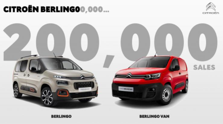 test Citroen Berlingo XTR Feel 1.5 BlueHDI 130 CP 2020, drive test Citroen Berlingo XTR Feel 1.5 BlueHDI 130 CP 2020, consum Citroen Berlingo XTR Feel 1.5 BlueHDI 130 CP 2020, test drice, whattruck Citroen Berlingo XTR Feel 1.5 BlueHDI 130 CP 2020, autolatest Citroen Berlingo XTR Feel 1.5 BlueHDI 130 CP 2020, garda la sol , pret Citroen Berlingo XTR Feel 1.5 BlueHDI 130 CP 2020, review Citroen Berlingo XTR Feel 1.5 BlueHDI 130 CP 2020, calitate de fabricatie, motor Bluehdi 130 cp, cutie manuala Citroen Berlingo XTR Feel 1.5 BlueHDI 130 CP 2020, jante aliaj Citroen Berlingo XTR Feel 1.5 BlueHDI 130 CP 2020, vw caddy vs Citroen Berlingo XTR Feel 1.5 BlueHDI 130 CP 2020, renault kangoo vs Citroen Berlingo XTR Feel 1.5 BlueHDI 130 CP 2020, mercedes citan vs Citroen Berlingo XTR Feel 1.5 BlueHDI 130 CP 2020