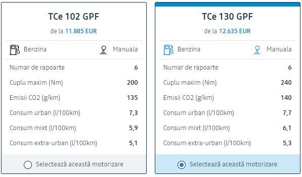 Dacia Dokker 1.3 TCE 130 CP 2020, test Dacia Dokker 1.3 TCE 130 CP, consum Dacia Dokker 1.3 TCE 130 CP, nu pot pune gpl Dacia Dokker 1.3 TCE 130 CP, fara gpl pe Dacia Dokker 1.3 TCE 130 CP, Dacia Dokker 1.3 TCE 130 CP injectie directa Dacia Dokker 1.3 TCE 130 CP, consum Dacia Dokker 1.3 TCE 130 CP, mercedes cla coupe vs Dacia Dokker 1.3 TCE 130 CP