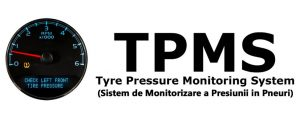 senzori roti. cum se dejanteaza fara senzor, probleme tps, indicator senzor presiune, autosoft senzori presiune auto, janta senzor tps 2020