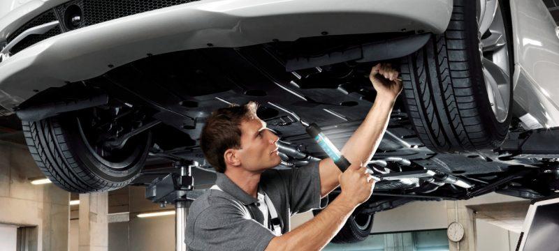 Care este cel mai bun service BMW din Bucuresti! Sfaturile specialistilor VAB General Service 2020