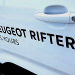 test drive Peugeot Rifter VP Active 1.5 BlueHDI 100 CP 2020, drive test Peugeot Rifter VP Active 1.5 BlueHDI 100 CP 2020, consum Peugeot Rifter VP Active 1.5 BlueHDI 100 CP 2020, autolatest, whattruck Peugeot Rifter VP Active 1.5 BlueHDI 100 CP 2020, review Peugeot Rifter VP Active 1.5 BlueHDI 100 CP 2020, test ro Peugeot Rifter VP Active 1.5 BlueHDI 100 CP 2020, date tehnice Peugeot Rifter VP Active 1.5 BlueHDI 100 CP 2020