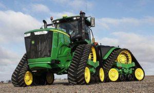 motorina agricola 2020, pret motorina rosie agricola, politie motorina agricola 2020, vanzare ilegala motorina agricola 2020