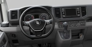 Volkswagen Grand California 680 4M 130kW AG8 Motorina / 2.0 l / 130 kW (177 CP, test Volkswagen Grand California 680 4M 130kW AG8 Motorina / 2.0 l / 130 kW (177 CP, pret, detalii tehnice, motor 2.0 tdi, cutie zf8 Volkswagen Grand California 680 4M 130kW AG8 Motorina / 2.0 l / 130 kW (177 CP, review Volkswagen Grand California 680 4M 130kW AG8 Motorina / 2.0 l / 130 kW (177 CP, cel mai scumo crafter, whattruck Volkswagen Grand California 680 4M 130kW AG8 Motorina / 2.0 l / 130 kW (177 CP