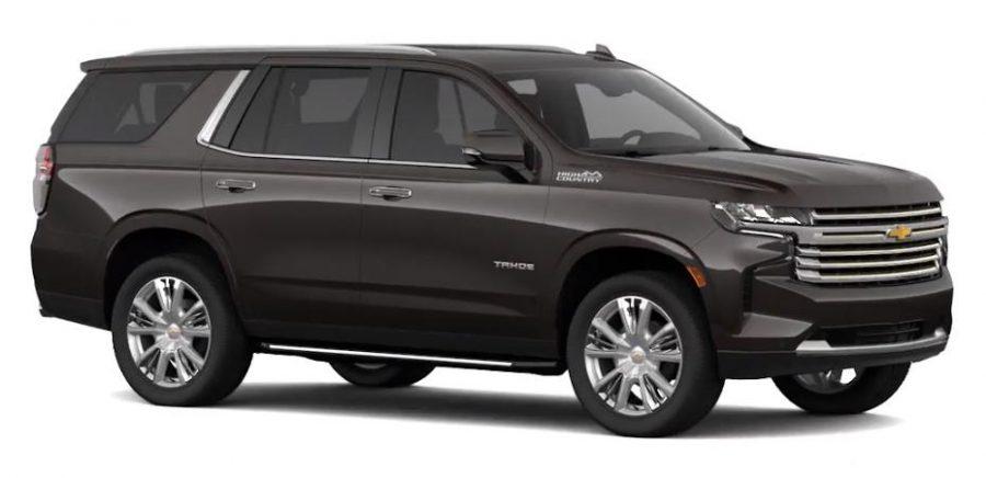 In SUA un full size SUV costa 44.000 euro si are 355 CP in timp ce un Europa un Touareg TDI costa 50.200 euro si doar 231 de CP