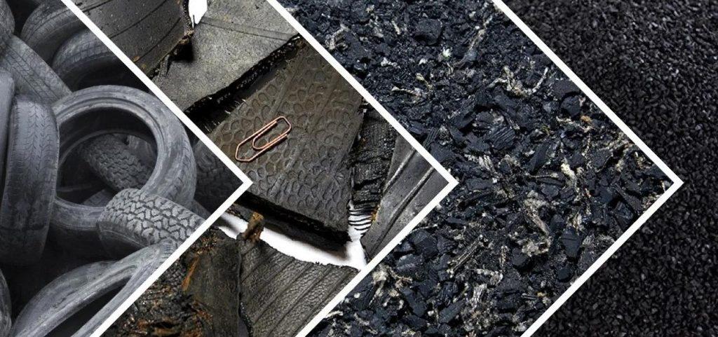 reciclare anvelope, autosoft unitati service, anvelope reciclate, procedeu reciclare anvelope, hotel anvelope autosoft, pret schimb anvelope autosoft 2020