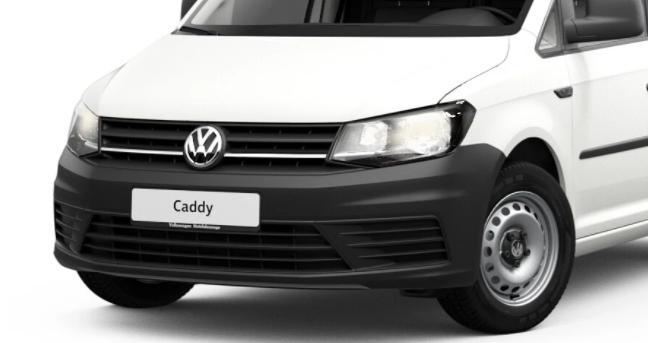 vw caddy 2.0 tdi 102 cp 2020, test drice vw caddy 2.0 tdi 102 cp 2020, probleme vw caddy 2.0 tdi 102 cp 2020, pret discount vw caddy 2.0 tdi 102 cp 2020, review vw caddy 2.0 tdi 102 cp 2020, whattruck vw caddy 2.0 tdi 102 cp 2020