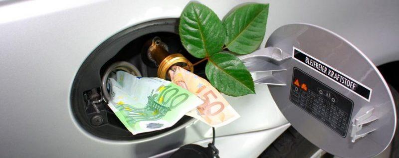 Oferta-Monteaza cea mai buna instalatie de GPL Tomasetto STAG doar cu 2.000 lei si 3 ani garantie