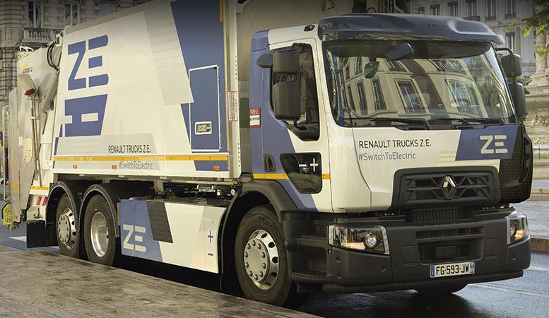 Renault Trucks D Z.E. Master Z.E. romania, test Renault Trucks D Z.E. Master Z.E. romania, whattruck Renault Trucks D Z.E. Master Z.E. romania, pret achizitie Renault Trucks D Z.E. Master Z.E. romania, probleme Renault Trucks D Z.E. Master Z.E. romania, masini gunoi Renault Trucks D Z.E. Master Z.E. romania, utilitare electrice Renault Trucks D Z.E. Master Z.E. romania